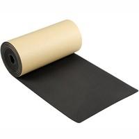 Самоклеючий захисний коврик EVA 200х20 товщиною 4мм